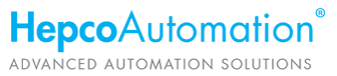 HepcoAutomation - Advanced Automation Solutions