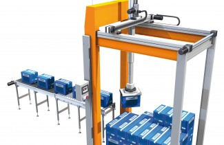 Omron image for release Palletiser 2