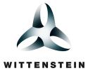 HepcoAutomation - Wittenstein